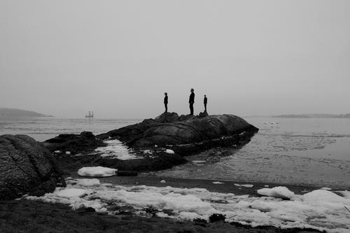 """Per Oddvar Johansen Trio - """"Let's Dance"""" 日本ツアー _e0081206_17145192.jpg"""