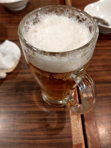 f0019846_20073631.jpg