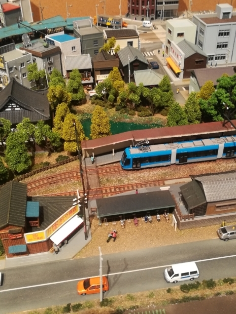 横浜鉄道模型フェスタ_e0109163_16483745.jpg