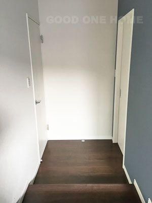 1階のこだわり。_e0251265_12084965.jpg