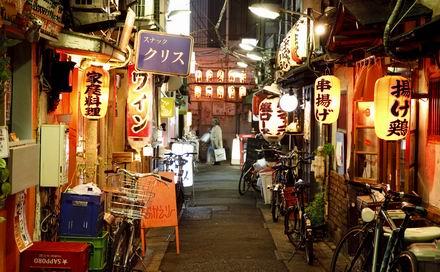 日本滞在 7. (いよいよ東京へ)_a0280569_0451642.jpg