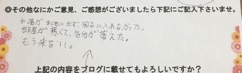 お詫び_e0364685_11394605.jpeg