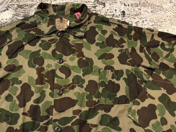 camouflage!!(大阪アメ村店)_c0078587_00087.jpg