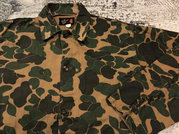 camouflage!!(大阪アメ村店)_c0078587_2357465.jpg