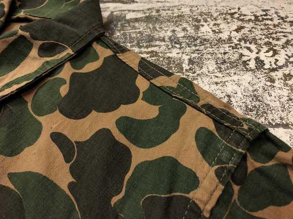 camouflage!!(大阪アメ村店)_c0078587_23575521.jpg
