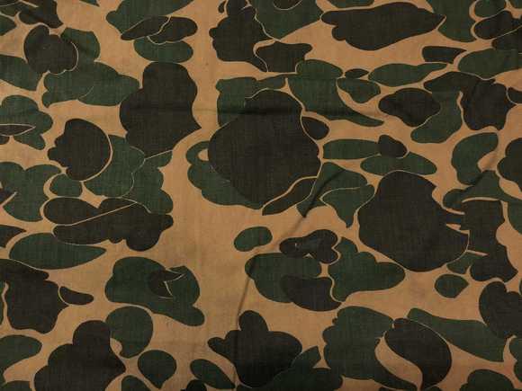 camouflage!!(大阪アメ村店)_c0078587_23584114.jpg
