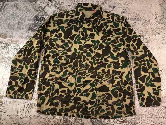 camouflage!!(大阪アメ村店)_c0078587_23585013.jpg