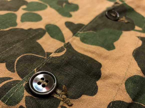 camouflage!!(大阪アメ村店)_c0078587_2358577.jpg