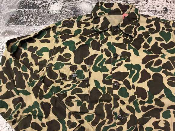 camouflage!!(大阪アメ村店)_c0078587_23585927.jpg