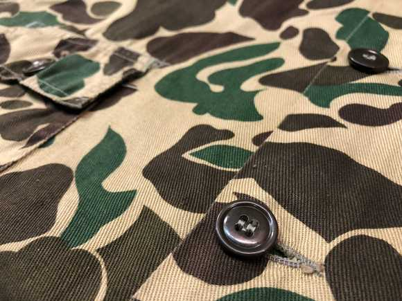 camouflage!!(大阪アメ村店)_c0078587_23591584.jpg