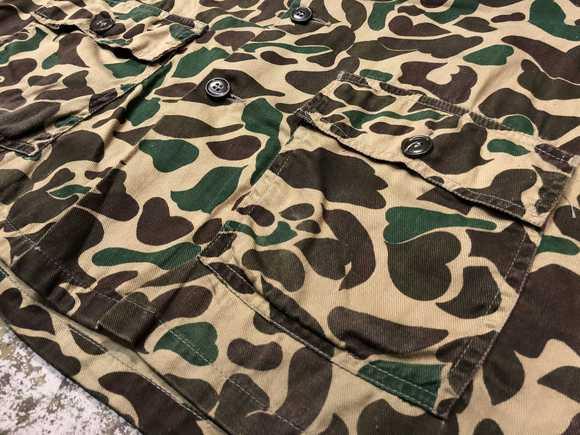 camouflage!!(大阪アメ村店)_c0078587_23592244.jpg