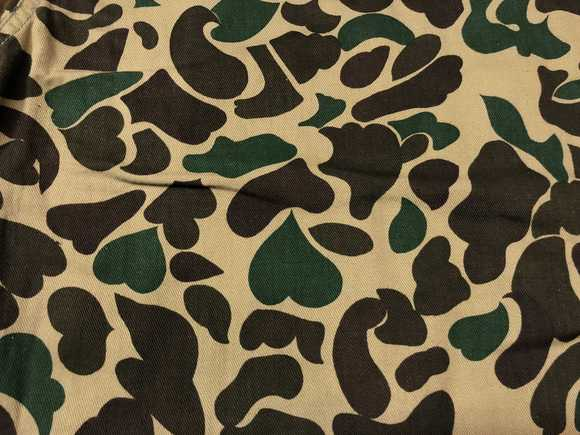 camouflage!!(大阪アメ村店)_c0078587_23593115.jpg