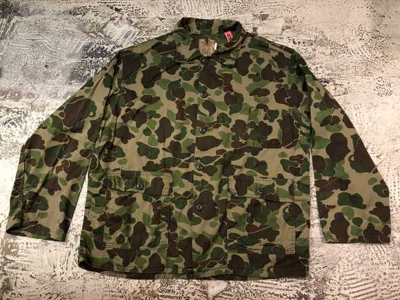 camouflage!!(大阪アメ村店)_c0078587_23594579.jpg