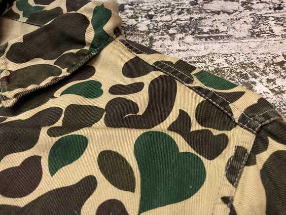 camouflage!!(大阪アメ村店)_c0078587_2359861.jpg
