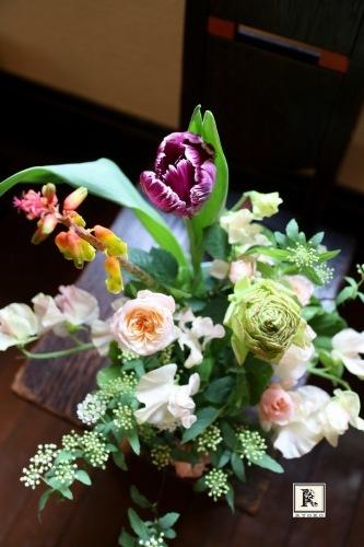 一度はちゃんとやってみたい「花と、写真と。―扱い方からはじめよう 超入門編」_c0128489_23311915.jpg