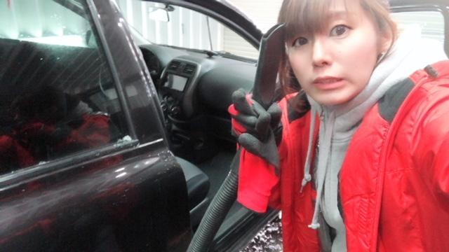 2月4日(日)しまブログ(゚ω゚)♪パレットK様ご成約(゜o゜)♪ekスポーツT様納車(*´∀`)ローンに不安のある方ご相談ください♪*TOMMYアウトレット*_b0127002_16350055.jpg