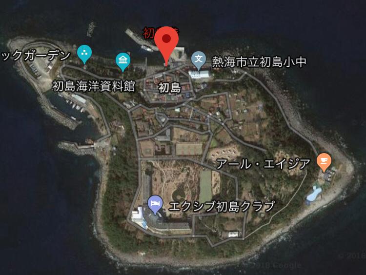 海界の村を歩く 太平洋 初島_d0147406_20001575.jpg