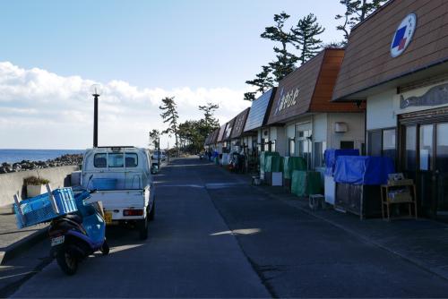 海界の村を歩く 太平洋 初島_d0147406_20174353.jpg
