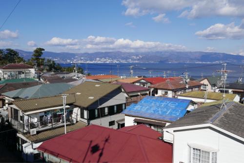 海界の村を歩く 太平洋 初島_d0147406_20230451.jpg
