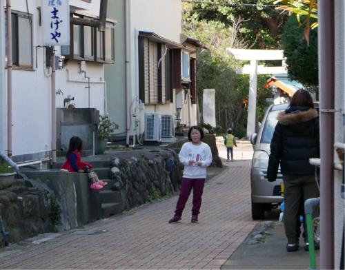 海界の村を歩く 太平洋 初島_d0147406_20453452.jpg