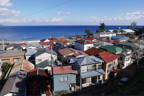 海界の村を歩く 太平洋 初島_d0147406_20502524.jpg