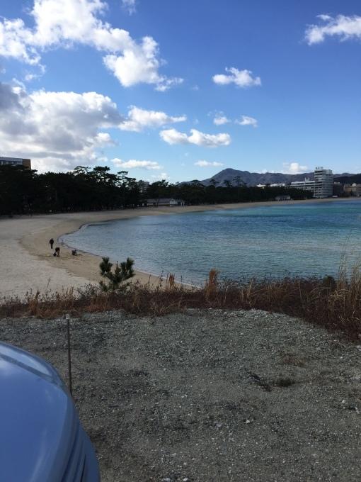 淡路島で…_d0137112_13520249.jpeg