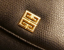Givenchy BAGS 2_f0144612_09080728.jpg
