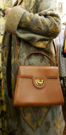 Givenchy BAGS 2_f0144612_09080788.jpg