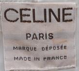 Celine 70\'s vintage coat_f0144612_11583459.jpg