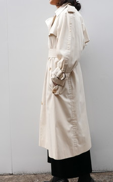Celine 70\'s vintage coat_f0144612_11583481.jpg