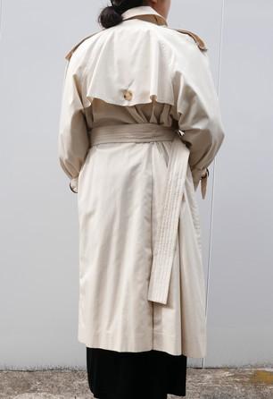 Celine 70\'s vintage coat_f0144612_11584036.jpg