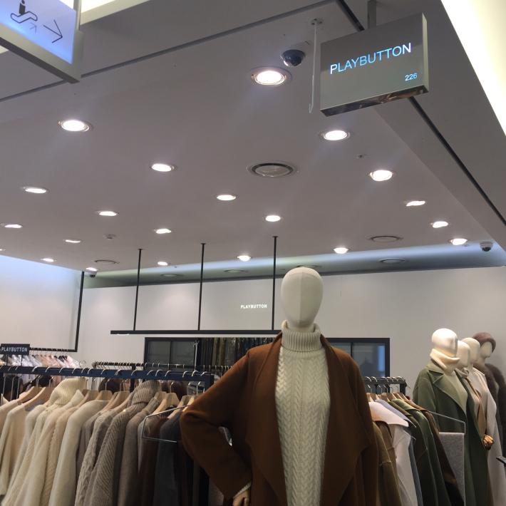 17年12月 ソウル15☆東大門ショッピング購入品はカシミヤ?_d0285416_20561840.jpg