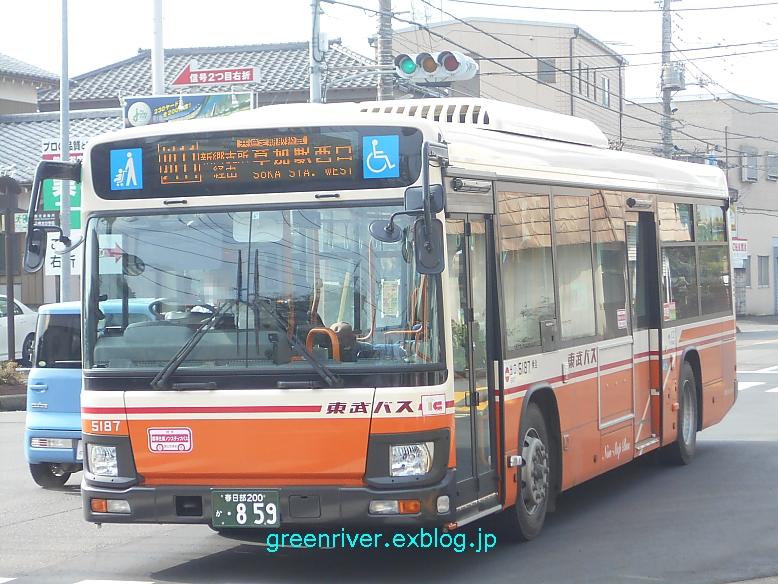 東武バスセントラル 5187_e0004218_19584223.jpg