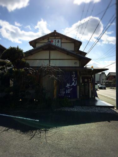 冨士屋_e0292546_20292939.jpg
