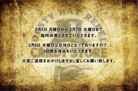 f0180552_12282632.jpg