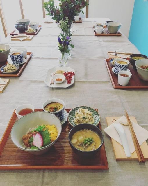 2月の発酵食のお教室_e0354955_12511354.jpg
