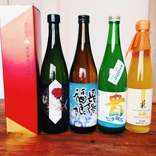 岩崎酒造さんに行って参りました。_e0380666_16114642.jpg