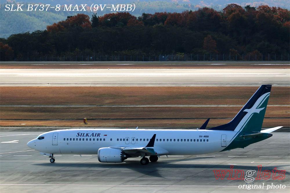 '18年 広島空港(RJOA)レポート ・・・ SLK/9V-MBB_f0352866_225873.jpg