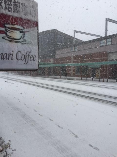 また雪ばい_a0077071_09270014.jpg