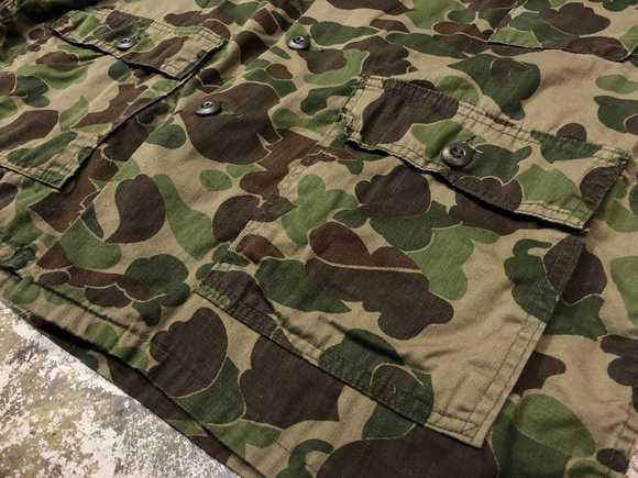 camouflage!!(大阪アメ村店)_c0078587_001651.jpg