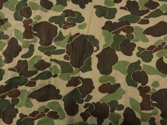 camouflage!!(大阪アメ村店)_c0078587_002738.jpg