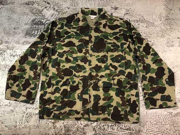 camouflage!!(大阪アメ村店)_c0078587_004358.jpg