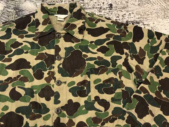 camouflage!!(大阪アメ村店)_c0078587_005846.jpg