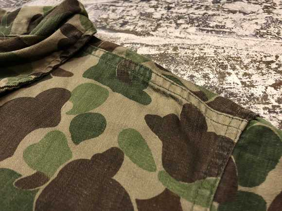 camouflage!!(大阪アメ村店)_c0078587_00719.jpg