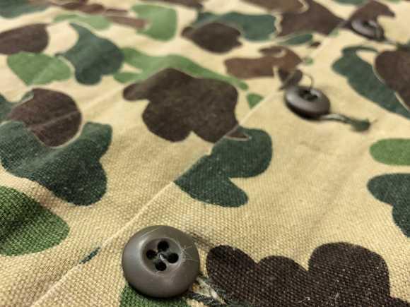 camouflage!!(大阪アメ村店)_c0078587_011360.jpg