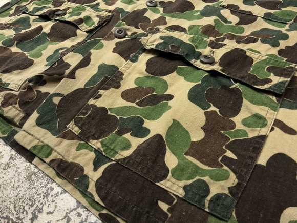 camouflage!!(大阪アメ村店)_c0078587_012258.jpg