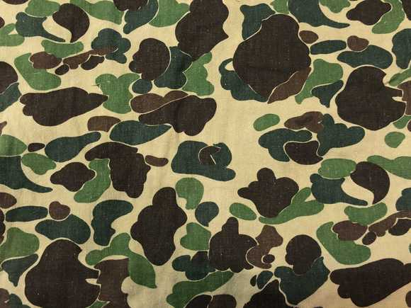 camouflage!!(大阪アメ村店)_c0078587_012928.jpg