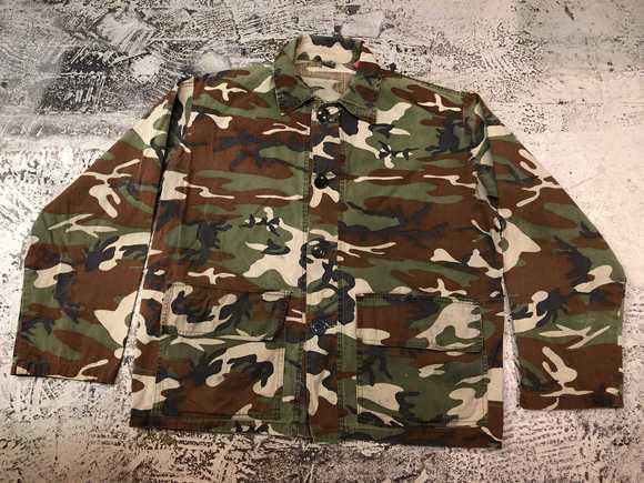 camouflage!!(大阪アメ村店)_c0078587_014168.jpg