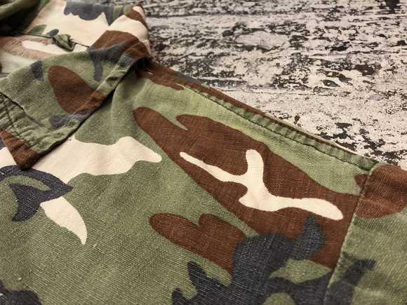 camouflage!!(大阪アメ村店)_c0078587_015882.jpg