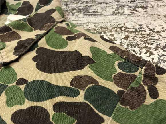 camouflage!!(大阪アメ村店)_c0078587_01646.jpg